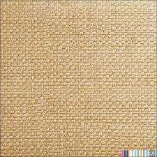 baja grasscloth vinyl wallpaper xbg 44012 designer wallcoverings