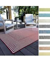 Lime Green Outdoor Rug Spectacular Deal On Alexander Home Hand Braided Cromwell Indoor