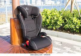 mercedes baby car seat luxury baby car seat stock photos luxury baby car seat stock