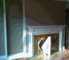 fort wayne residential interior painting aaa perfection