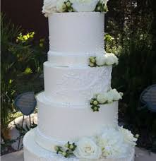 wedding cake bakery wedding cakes san diego bakeries twiggs san diego bakery