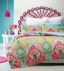 trend bright quilt covers 55 on discount duvet covers with bright