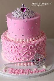 princess birthday cakes 1 year old princess birthday cakes for