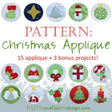 applique patterns pattern applique quilt patterns faith and fabric