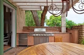 Design An Outdoor Kitchen by Heating U0026 Air Conditioning Plumbing Kitchen U0026 Bath Blog Madsen