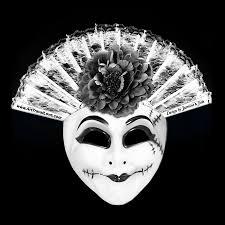 masquerade party masks black white masquerade party masks ideas travel