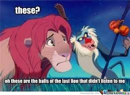 The Lion King Meme - lion king memes best collection of funny lion king pictures