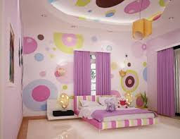 Beautiful Bedroom Design 25 Beautiful And Charming Bedroom Design For