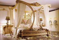 bedroom adorable unique canopy beds classic decorating ideas with