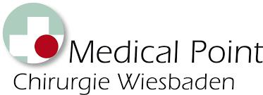 Das Wohnzimmer Wiesbaden Facebook Sv Wehen Wiesbaden Sponsoren