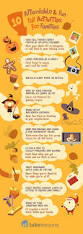 10 affordable u0026 fun fall activities for families infographic