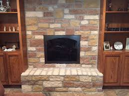 gl fireplace doors fireplace gl gl hearths 28 best stove images on