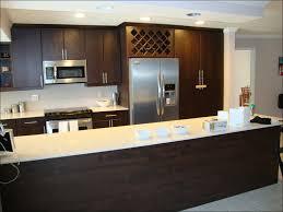 kitchen dark gray kitchen cabinets kitchen cabinet makers