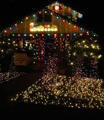 c9 christmas lights c5 c7 and c9 christmas lights hubpages