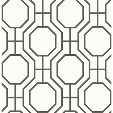 the elements of contemporary art deco style the shed art deco style a street wallpaper circuit black modern ironwork via home depot