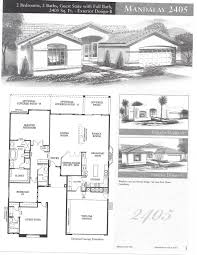 maureen mccann pebblecreek real estate u2013 floor plan mandalay 2405