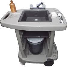 garden sink ebay