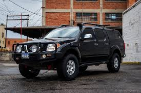 nissan frontier off road 2015 truck of the year voting thread nissan frontier forum
