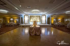 naperville wedding venues chicago marriott naperville venue naperville il weddingwire