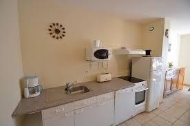 lave linge dans la cuisine chambre cuisine avec lave linge argeles gazost val dazun groupe