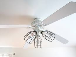 propeller fan with light ceiling fan light covers