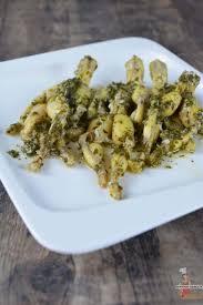 grenouille cuisine cuisses de grenouille à la persillade lolibox recettes de cuisine