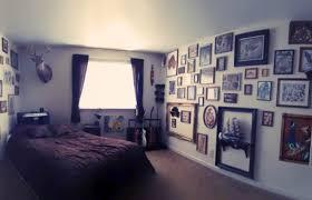 Teen Bedrooms Pinterest by Luxurius Cool Teen Bedrooms Hd9c14 Tjihome