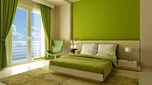 asian paint wall color combination billion estates 52895