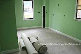 painting the playroom with dutch boy refresh paint restore my