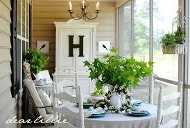 shabby chic porch decor best 25 shabby chic porch ideas on