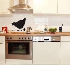 poule deco cuisine modèle décoration cuisine poule