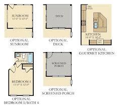 derksen building floor plans best of deluxe lofted barn 16x40 cabin traditions of america floor plans derksen building floor