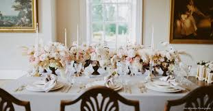 wedding stylist wedding design styling service by leading uk wedding stylist