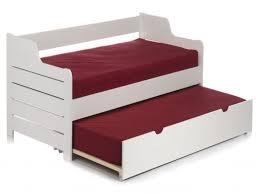 canape lit pour enfant lit fly lit enfant inspiration canap lit fly canape lit pour enfant