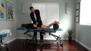 how does manual therapy work naperville manual physical therapy