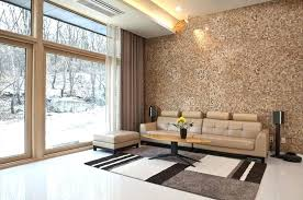 how to decorate wood paneling whitewash wood paneling how decorate wood paneling without painting