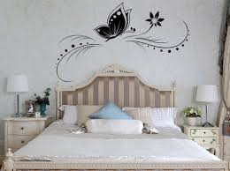 hand carving butterfly flower vine wall art sticker uk 64 hand carving butterfly flower vine wall art sticker uk 64