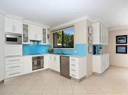 l kitchen ideas best l shaped kitchen designs home improvement 2017 l shaped