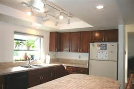 Fluorescent Light Fixtures For Kitchen by Updating Look Of Recessed Fluorescent Fixtures Diy Home