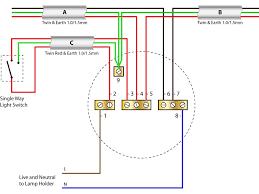wiring diagram for emergency lighting u2013 readingrat net