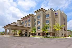 Comfort Suites Miami Springs Best Western Plus Miami Airport North Hotel U0026 Suites Updated