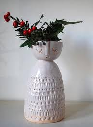 Vase Holders 21 Best Ceramic Vases Images On Pinterest Pottery Ideas Ceramic
