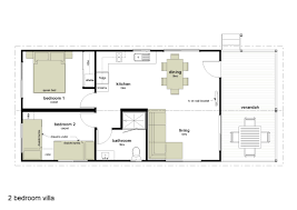 2 bedroom floor plans 2 bedroom floor plans capitangeneral