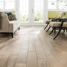 Best Flooring Options Flooring Buying Guide