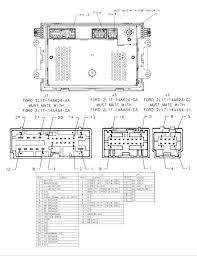 100 mazda 3 bose wiring diagram installing an alpine ive