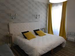 chambre avignon nos chambres hôtel 2 étoiles hôtel de charme avignon orange