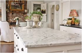 Cheap Kitchen Cabinets For Sale Kitchen Eye Catching Kitchen Cabinet Chic Marble Kitchen