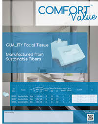 where can i buy tissue paper need to buy tissue for away from home lodging hotel motel