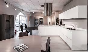 arredatori d interni studio d interni beltrami e galassi best furniture brands