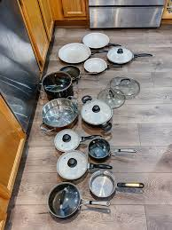 how to organize pots and pans in a cupboard organizing pots pans and a must cabinet organizer